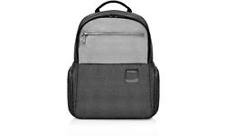 Everki ContemPro 15.6'' Backpack Black