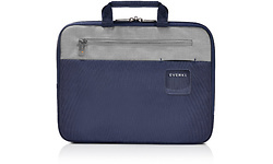 "Everki Everki ContemPro Sleeve 13.3"" Navy"