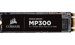 Corsair MP300 120GB