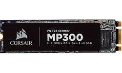 Corsair MP300 480GB