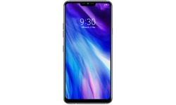 LG G7 ThinQ Grey