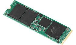Plextor M9PeGN 1TB