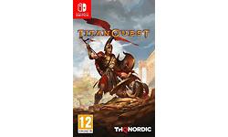 Titan Quest (Nintendo Switch)