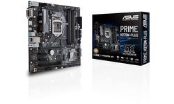 Asus Prime H370M-Plus/CSM