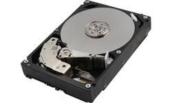 Toshiba Enterprise Nearline HDD 10TB