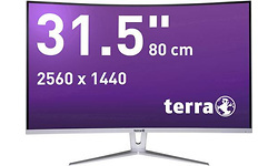 Terra Computer 3280W