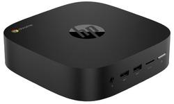 HP Chromebox G2 (3QM63EA)