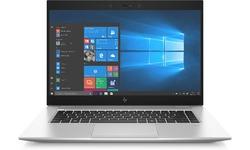 HP EliteBook 1050 G1 (3ZH27EA)