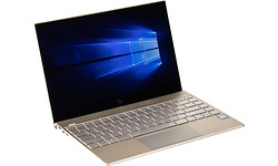 HP Envy 13-ah0100nd (4EW85EA)