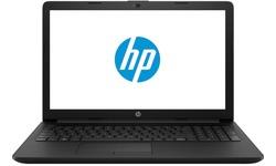 HP 15-da0635nd (4EY11EA)