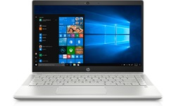 HP Pavilion 14-ce0113nd (4EY20EA)