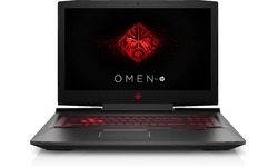 HP Omen 17-an101nd (4TX03EA)