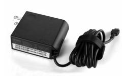 Lenovo 4X20M26256 45W Standard AC Adapter