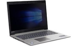 Lenovo IdeaPad 330-14IKBR (81DE00WHMH)