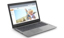 Lenovo IdeaPad 330-15IKBR (81DE00WNMH)