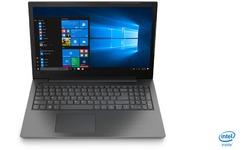 Lenovo Essential V130-15IGM (81HL001JMH)