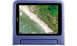 Acer D651N Childrens EVA Case Blue