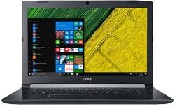 Acer Aspire 5 Pro A517-51P-80AG
