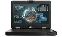 Getac S410 G2 (SG1DZ5AAADXX)