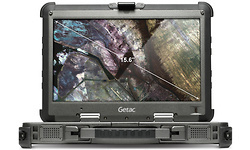 Getac X500 G3 (XJ5TZ5CEBDXL)