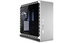 Jonsbo JB-UMX5 Silver