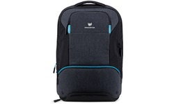 Acer Predator Hybrid Backpack Black/Blue