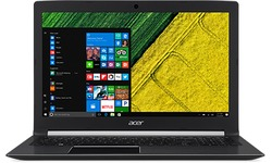 Acer Aspire 5 A517-51G-53RU