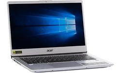 Acer Swift 3 SF314-54-560L