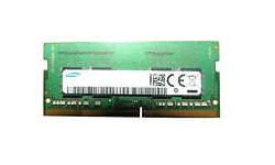 Samsung 16GB DDR4-2666 CL19 Sodimm