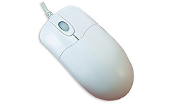 Seal Shield STWM042 USB White
