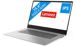 Lenovo IdeaPad 530S-15IKB (81EV0072MH)