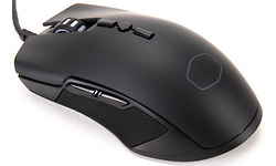 Cooler Master MasterMouse CM310
