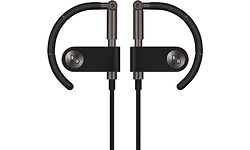 Bang & Olufsen Play Earset Wireless Earphones Graphite Brown