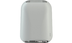 Extreme Networks WiNG AP 7612