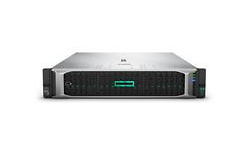 HP Enterprise ProLiant DL380 Gen10 (P06419-B21)