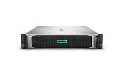 HP Enterprise ProLiant DL380 Gen10 (P06423-B21)