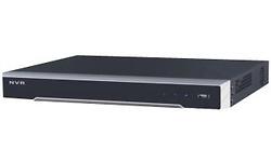 Hikvision DS-7616NI-I2