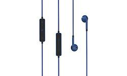 Energy Sistem Earphones 1 Bluetooth In-Ear Blue