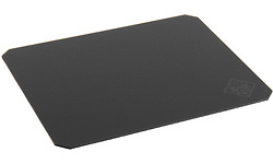 HP Omen Hard Mouse Pad 200 Black