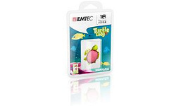 Emtec Turtle Lady 16GB