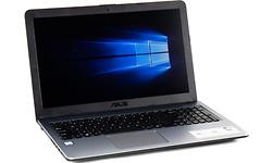 Asus VivoBook X540UA-DM563T