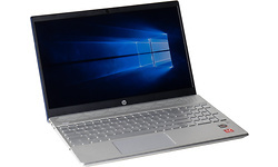 HP Pavilion 15-cw0500nd (4PN18EA)