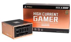 Antec HCG1000 Extreme 1000W