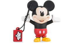 Tribe Disney Mickey Mouse 16GB