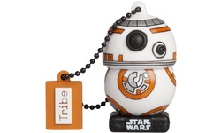 Tribe Star Wars 16GB BB8