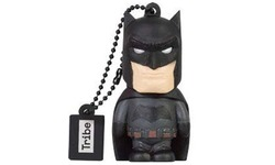 Tribe DC Movie 16GB Batman