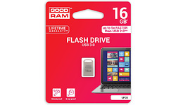 Goodram Flash Drive USB 3.0 16GB