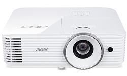 Acer GM512