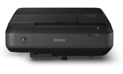 Epson EH-LS100 (V11H879541)