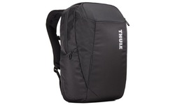 Thule Accent Backpack 23L Black